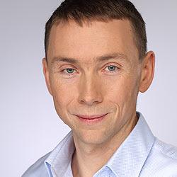 Petr Sýkora